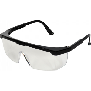 safety spectacles beafort
